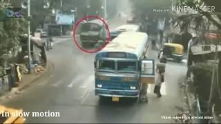 Top 10 Road Accidents Part 2