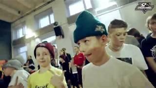 10 VS 10 | Best KIDS from Russia/Ukraine/Belarus at JAM STARAYA SHKOLA 2020