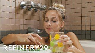 29 Things To Do At Home   Quarantine How To   Refinery29