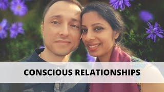 10 Simple Secrets For A Happy Relationship (Valentines Day special video)