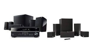 Best  Sound Speaker System | Top 10  Sound Speaker System For 2020 | Top Rated  Sound Speaker System