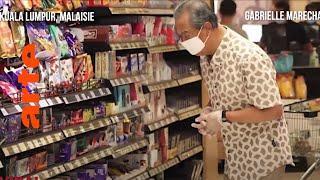 Coronavirus: Alltag einer Pandemie in Madrid, Manila, Kuala Lumpur | VIRAL #10 - #14 | ARTE