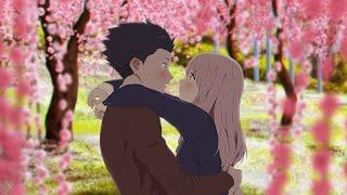Top 10 Best School Romance Anime