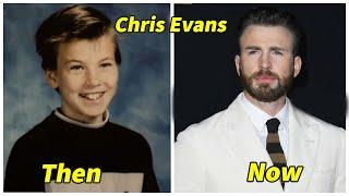 Top 10 Most Handsome Hollywood Actors Then and Now