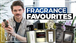 My Favourite Fragrances This Month | Ep 1 | March 2020