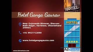 Top 10 Hotels in Haridwar [Best Place to Stay in Haridwar]