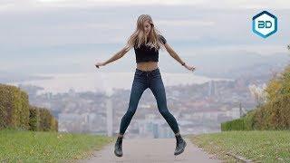Top Shuffle Dance Music 2020 ♫ Shuffle Music Video HD ♫ Electro House Party Dance 2020