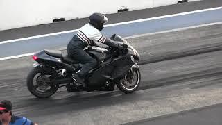 Top 10 street bike races