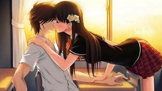 Top 10 Best High School/Romance Anime 2020 [HD] | Zevrix