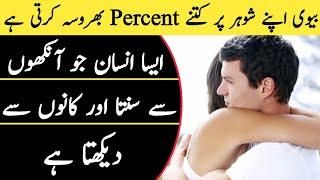 Most Amazing Facts in Hindi | Top 10 Facts in Urdu | World Fact tv