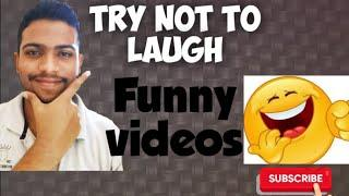 Indian funny videos | top funny jokes | funny video | thefunworld