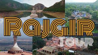 Top 10 place in Rajgir for photoshoot | Khalifa Travel