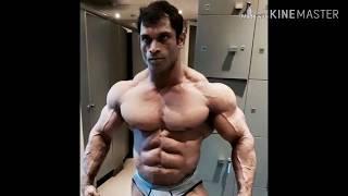 top 10 body builder