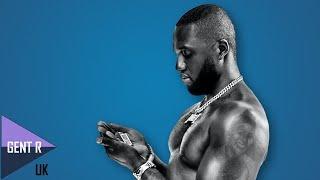 Top 10 UK Rap Songs Of The Week - October 15, 2020 (New UK Rap Songs)