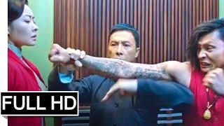 Top 10 (Best Modern Hand to Hand Fight) Scenes  HD