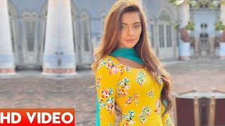 TOP 25 SONGS OF THE MONTH PUNJABI   BEST OF DECEMBER 2020   LATEST PUNJABI SONGS 2020   T HITS