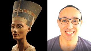 5 Pharaonic Words Egyptians Use Today
