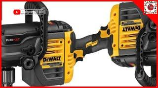 TOP 10 DIY WOODWORKING TOOLS THAT ARE NEXT LEVEL