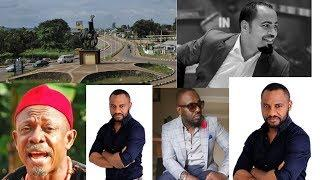 Top 10 States In Nigeria With The Richest Actors & Actresses In Nigeria || Richest Actors In Nigeria