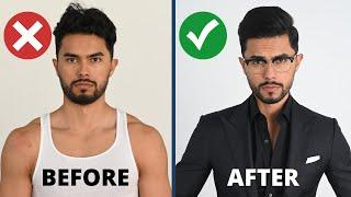 10 EASY Ways TO INSTANTLY Look BETTER
