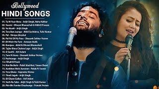 New Hindi Songs 2020 May - Top Bollywood Romantic Love Songs 2020 - Best Indian Songs 2020