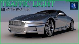Traffic Light - No matter what u do. Dance music. Eurodance 90. Songs hits [techno, europop, disco].