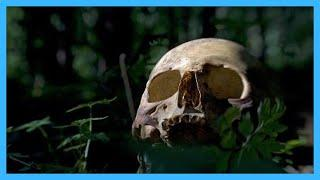 Top 10 Creepy Facts About Body Farms, The Graveyards Of Science