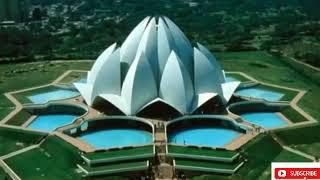 Top 10 Places to visit Historical Monuments In India| Top places to visit Indian Monuments