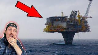 Top 3 stories that sound fake but are 100% real | Part 4