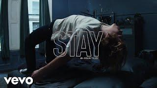 The Kid LAROI, Justin Bieber - Stay (Official Video)