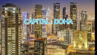 Top 10 richest country in middle East 2020
