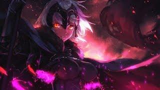 Best Nightcore Mix 2020 ✪ 1 Hour Special ✪ Ultimate Nightcore Gaming Mix #4