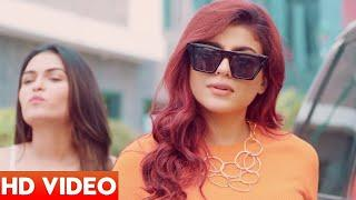 TOP 30 SONGS OF THE MONTH PUNJABI | BEST OF DECEMBER 2020 | LATEST PUNJABI SONGS 2020 | T HITS