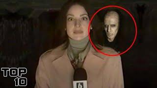 Top 10 Real-Life Vampires In History