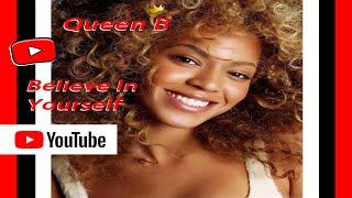 The SECRET Behind Beyonce's Incredible WORK ETHIC! | Beyonce | Top 10 Rules - Beyonce Success Story