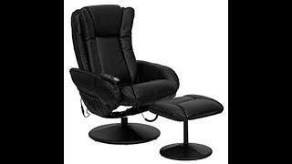 Top 10 Best Chair for Back Pain Living Room in 2019 Reviews
