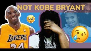 KOBE BRYANT | STORY TIME | UNREAL | KOBE TOP 10 NBA MOMENTS REACTION |