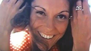 Sad And Tragic Details About Karen Carpenter