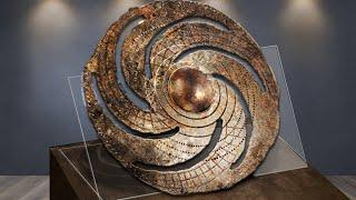 Top 10 Archaeological Mysteries Science STILL Can't Explain!