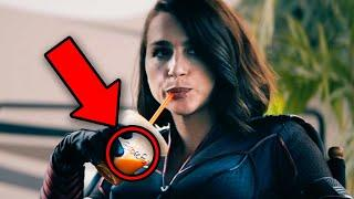 THE BOYS 2x05 Breakdown! TOP 10 Easter Eggs You Missed!   Boys Underground