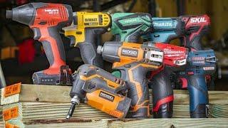 best cordless drill in india | best cordless drill in 2021 | top 10 best cordless drill to buy india