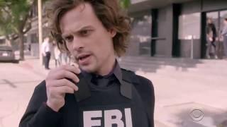 Criminal Minds Season 15 Promo (HD) Final Season