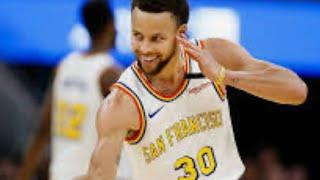 Top 10 Point Guards in the NBA Right Now