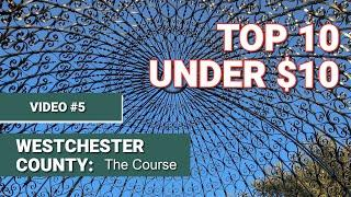 Things to do in Westchester County NY: Top 10 Things under $10