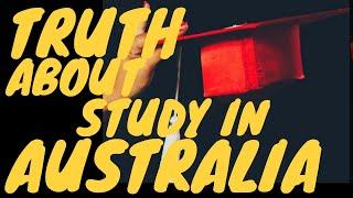 The Top 10 Universities in Australia For International Students Wishing To  Study In Australia -2020