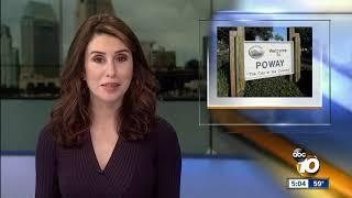 10News at 5pm Top Stories