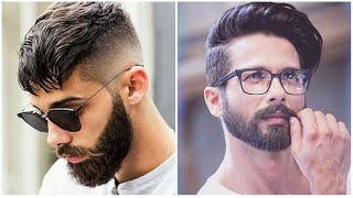 TOP 5 Hottest Haircuts For Men in 2020 | Attractive Haircuts For Men | Men's Hairstyle Trends 2020