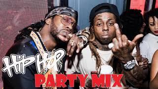 HIP HOP MUSIC MIX || TOP 100 NEFFEX SONGS
