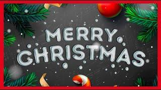 Merry Christmas Mix 2020 - New Year Mix 2020