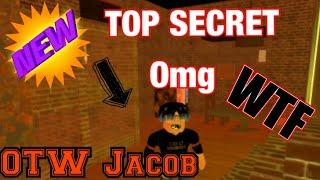 The TOP 10 secret Work At pizza place Place(Roblox